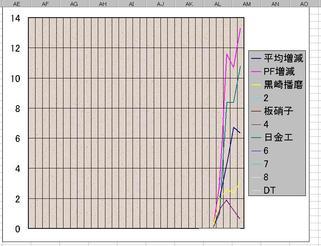 Kannri015_2